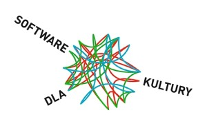 SDK-logo